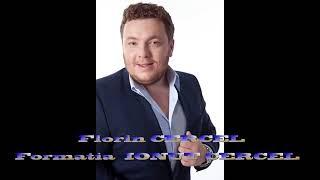 Live Florin Cercel si Formatia Ionut Cercel - Cu banii mei 2018