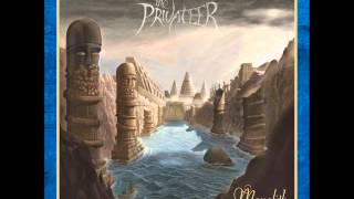 The Privateer - A Sequel from a Distant Visit