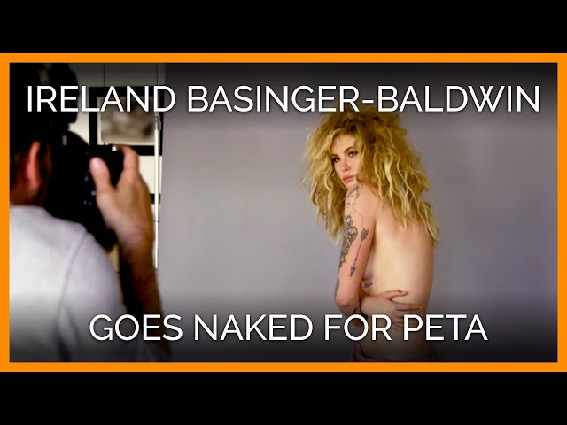 Can not alec baldwin naked opinion