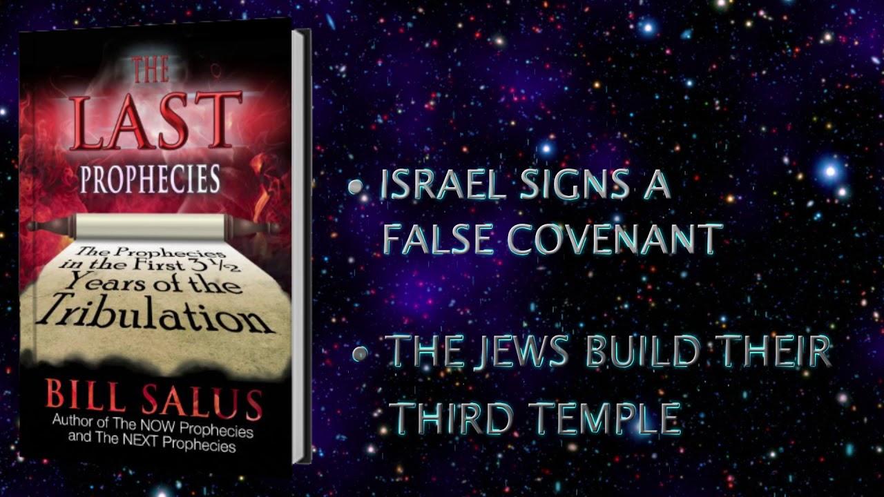 PROPHECY HEADLINES COM