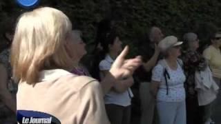 Enghien : entre tourisme et histoire (Val d'Oise)