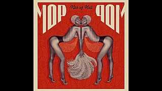 Mop Mop - Kiss Of Kali - Full Album