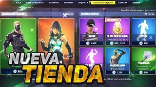 *SKIN LIMIT AND DESTINATION* FORTNITE STORE JANUARY 17