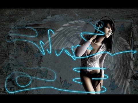 DJ ASH Remix 3 persian MIX  میکس شاد  جدید قدیمی