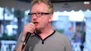 Interview: Flogging Molly - Soundwave 2013