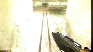 видео на тему игры painkiller крещёный кровью.mp4(вот так перехожу обрыв на уровне заснеженный мост в игре painkiller крещёный кровью., 2010-10-02T19:22:33.000Z)