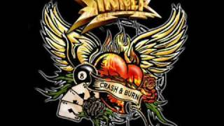 Watch Sinner Until It Hurts video