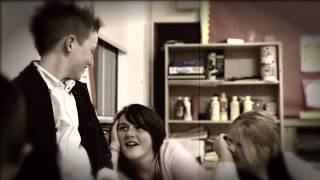 Official Video for Willies Shoes - Irish Country singer Ciarán Rosney