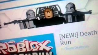 Roblox ads error 19(s01 finale!