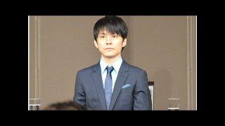 渋谷すばる、ジャニー氏には2日前に報告 目標とする先輩は「いたら辞めてない」 2018年4月15日 掲載 2018年4月21日 12時32分 更新 ※写真クリックで拡大表示します ...