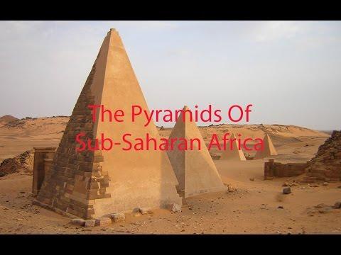 Black Nubian True Origin of Ancient Egypt Mp3