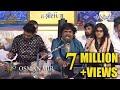 Ek Radha Ek Meera Donon Ne Shyam Ko Chaha By Osman Mir At BKS Bhagwat Rameshbhai Ojha mp3