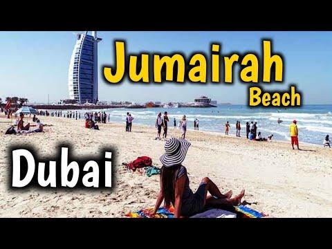 #JumeirahBeach #Dagat #BuhayOFW #Dubai2020 #DubaiBeachResort | (Vlog 02) JUMEIRAH BEACH 2020 | DUBAI
