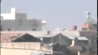 Video AGTM`s in Syria download MP3, MP4, WEBM, AVI, FLV April 2018