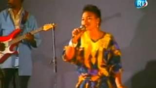"""Heeso Djibouti : """"Groupe Dinkara"""" Afar Song"""
