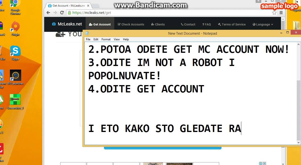 How to hack premium account VERY EASY!!!!