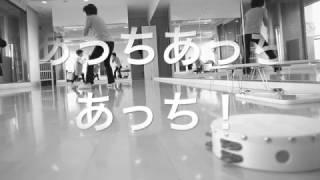 リトミック研究センター認定教室 すまいるリトミックhttp://www.smile-r...