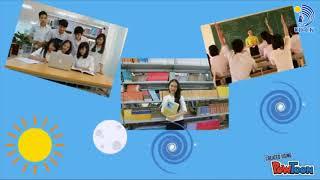 Chuyên ngành Quản trị dịch vụ du lịch & lữ hành