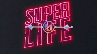 #2Scratch - #Super LIFE (#Melih Yildirim Remix).mp3