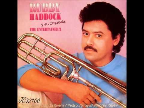 Pedro arroyo - soy lo peor -1987