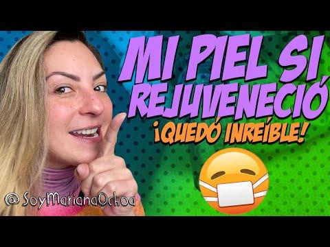 Brunch De Belleza ¿Han Ido A Alguno? . Mariana Ochoa