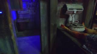 Serial Killer Escape Room - St Louis Missouri