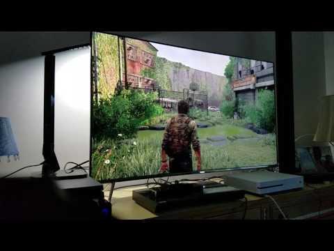 How to properly adjust and tweak HDR settings on 2016 Samsung 4K TV's  KS8000 & 9000 Series