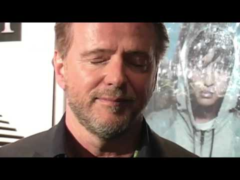 Aidan Quinn talks about how his daughter became Autistic after a vaccination1