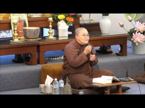 4 bhayabherava sutta|eng