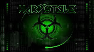 RiverFlow ft. BlakkM9 - Daddy DJ (Hardstyle Remix)