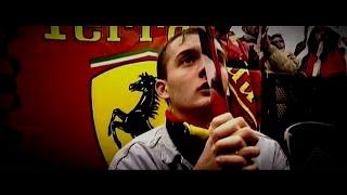 Download Video Monza Grand Prix MP3 3GP MP4