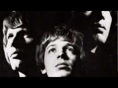 The Walker Brothers - Love Minus Zero