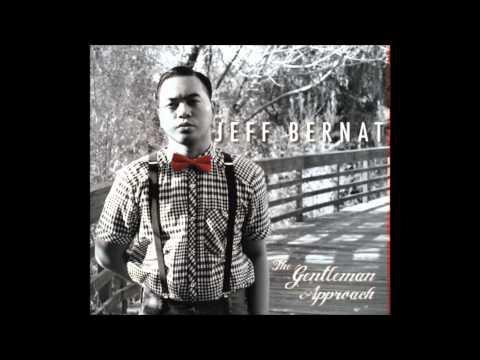 Jeff Bernat - Moonlight Chemistry - TheGentlemanApproach