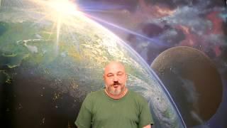 Космос в интерьере. Уроки по росписи стен и барельефу - имприматура
