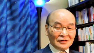 2015/03/22 近代文学--漱石のスタンスとは?