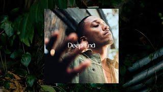 Lecrae - Deep End Competitors List