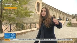 Криминальная Одесса: чем знаменита эта экскурсия по городу - Утро - Интер(На эту экскурсию в Одессе записывается каждый второй турист. И это не традиционный обзорный тур по городу,..., 2016-11-07T14:31:38.000Z)
