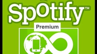 How To Get Spotify Premium [FREE FOREVER]