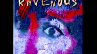 RAVENOUS - Colours (1996)