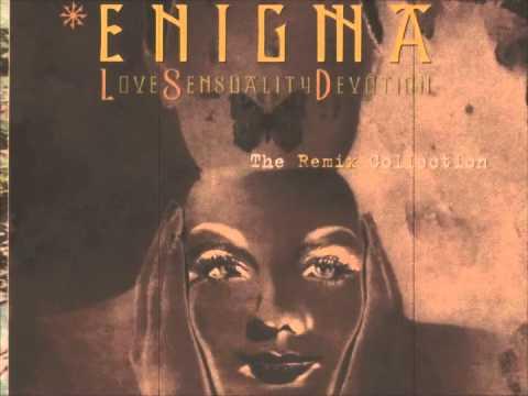09 TNT For The Brain Midnight Man Remix 112 Bpm  Enigma