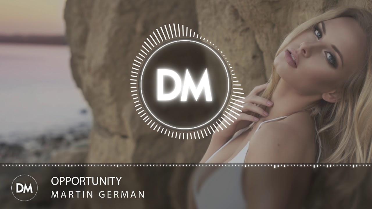Opportune Deutsch