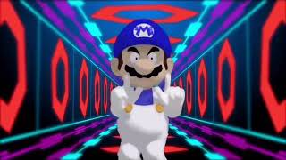 SMG4 Dancing For 5 Minutes