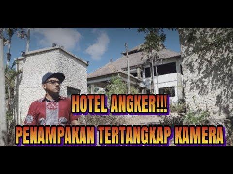 4k Walking In Nusa Dua Tanjung Benoa Bali Indonesia No Commentary Version Youtube
