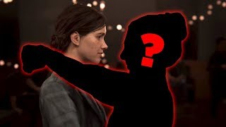 Who Could Last Of Us Part 2's New Companion Character Be? - GameSpot Daily