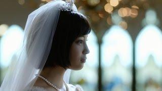 http://exile.jp EXILE ATSUSHI「ゼクシィ」CMで話題のウェディング・バ...