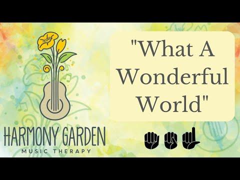 what-a-wonderful-world--with-asl-interpretation