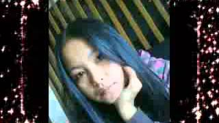 Download pacarku ilang(julyalopes)