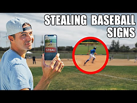 stealing-baseball-signs-with-a-phone-(machine-learning)