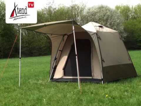 xtend adventure easy 210 youtube. Black Bedroom Furniture Sets. Home Design Ideas