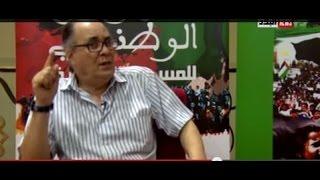 Reportage Cheb Hasni sur El bilad TV Partie 1